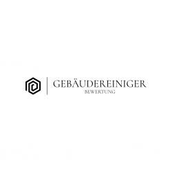 www.gebäudereiniger-bewertung.de